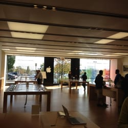 apple store genius bar appointment woodcliff lake nj