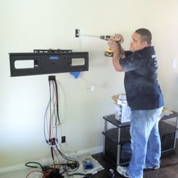 can i mount my lcd tv above a fireplace blogs workanyware co uk u2022 rh blogs workanyware co uk