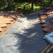 ... Photo Of Raindrop Roofing U0026 Repairs   San Antonio, TX, United States