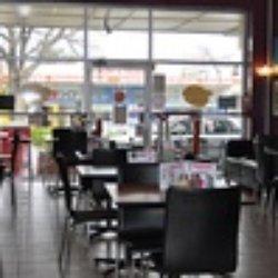 Top 10 Food near PFD Food Services Pty Ltd in Morwell