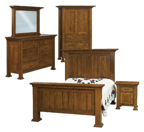 Photo of Yoder Furniture: Yoder, KS
