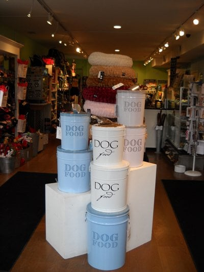Superieur Photo Of Bentleyu0027s Pet Stuff   Chicago, IL, United States. Keep Your Dog