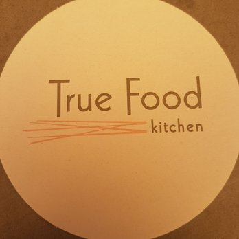 True Food Kitchen 456 Photos 314 Reviews Vegetarian 5375