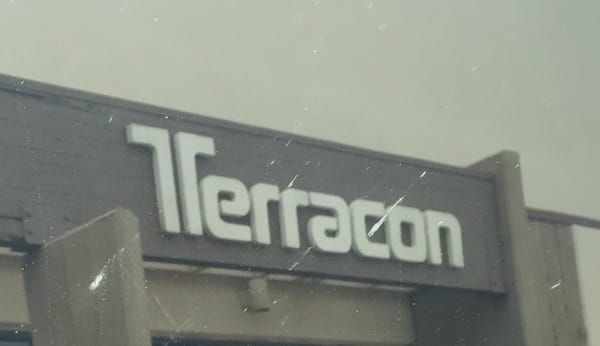 Terracon - 4685 S Ash Ave, Tempe, AZ - Phone Number - Yelp
