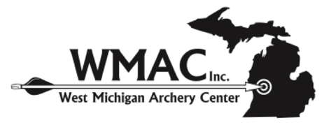 West Michigan Archery Center: 3500 10 Mile Rd NE, Rockford, MI