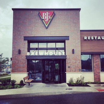 Bj S Restaurant Brewhouse Lancaster Pa