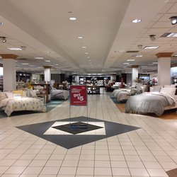 Macy s Department Stores 5000 Mall Rd Florence KY Phone