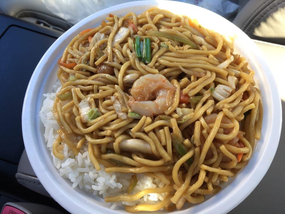 Beste China Küche Wayne Nj Fotos - Kicthen Dekorideen - nuier.com