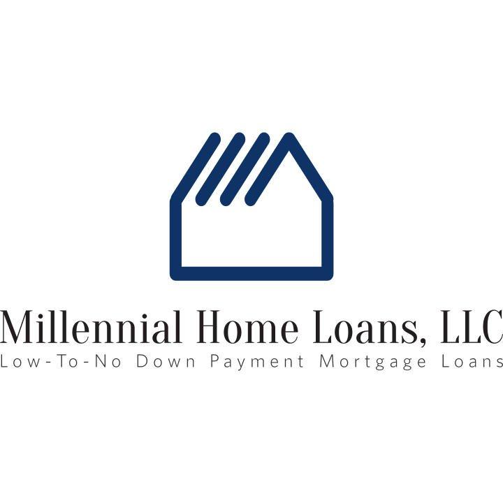 Millennial Home Loans