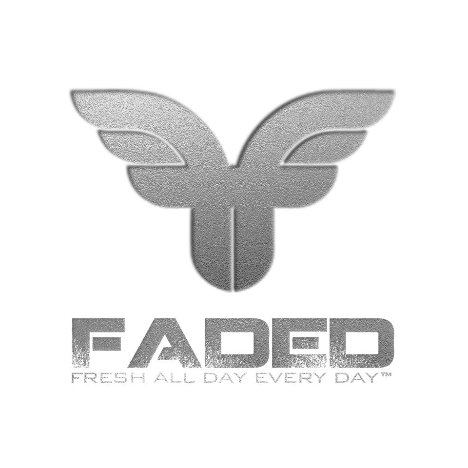 Faded Clothing: 1489 Cr 220, Orange Park, FL