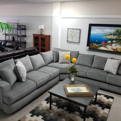 Photo Of Granada Furniture Ventura Ca United States Large Sectional Sofa