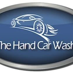 The Hand Car Wash Amp Auto Detailing Auto Detailing San
