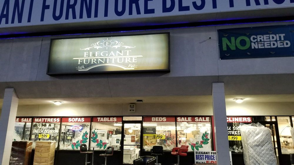 Elegant Furniture Furniture Stores 80 E Barstow Ave Fresno Ca United States Phone