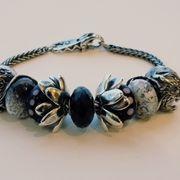 c76150ad309d Trollbeads - 16 Photos - Jewelry - 2223 N Westshore Blvd ...
