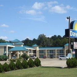 Photo Of Days Inn Kosciusko North Carthage Ms United States