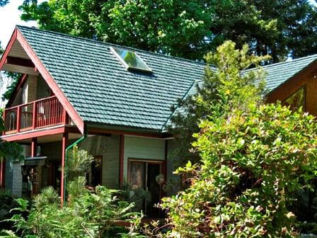 ASI Metal Sales & Metal Roofing Manufacturers: 142 S State Rd, Otisville, MI