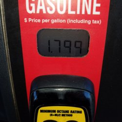 Cheap Gas Albuquerque >> Smith S Fuel Center 11 Photos Gas Stations 410 Yale Airport