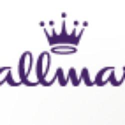Ann S Hallmark Shop Papeterie 7735 Mall Rd Florence