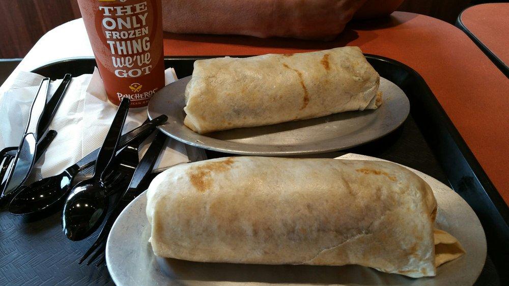 Mexican Food In Flemington Nj