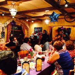 Salsalito Cantina Mexican Restaurant San Antonio Tx
