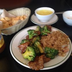The Best 10 Chinese Restaurants In Stamford Ct