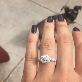 Jared galleria of jewelry engagement rings