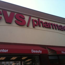 cvs pharmacy 23 reviews pharmacy 1755 columbia rd nw adams
