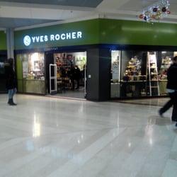 Yves rocher cosmetici e prodotti di bellezza centre - Spa villeneuve d ascq ...