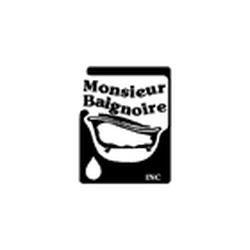 monsieur baignoire aplusshippingcenter. Black Bedroom Furniture Sets. Home Design Ideas