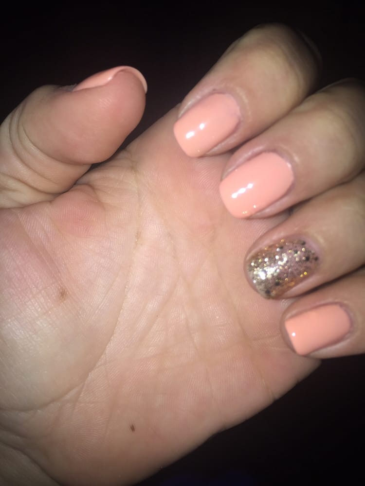 Forest Nail Corp - Nail Salons - 440 Forest Ave, Paramus, NJ - Phone ...