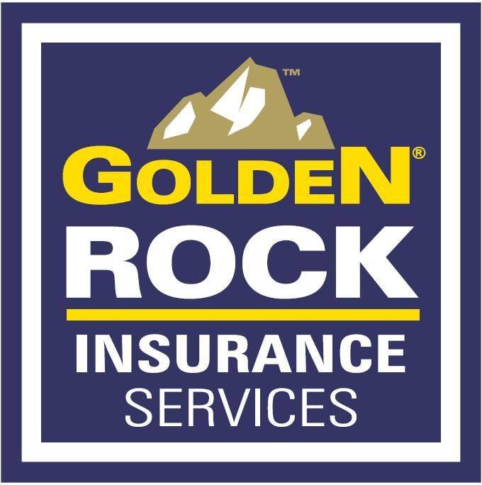 Golden Rock Insurance Services: 319 F St, Chula Vista, CA