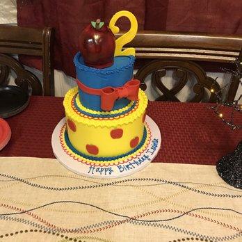 Cake Shop Apple Valley Ca