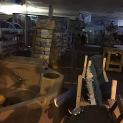 Photo Of Pride Pools Spas Leisure Products Savannah Ga United States