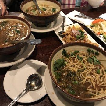 Chinese Food Oak Brook Il