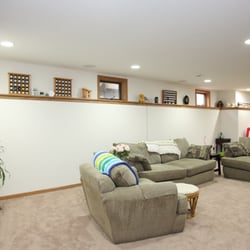 Best Of Basement Remodel Madison Wi