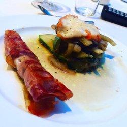 Sasasa art schools avenue maurice maeterlinck 2 - Cours de cuisine italienne ...