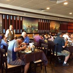 Dim Sum Restaurant Irvine Ca