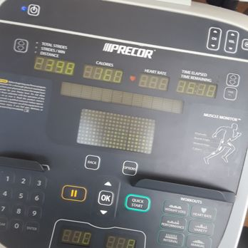 La Fitness 2019 All You Need To Know Before You Go With Photos