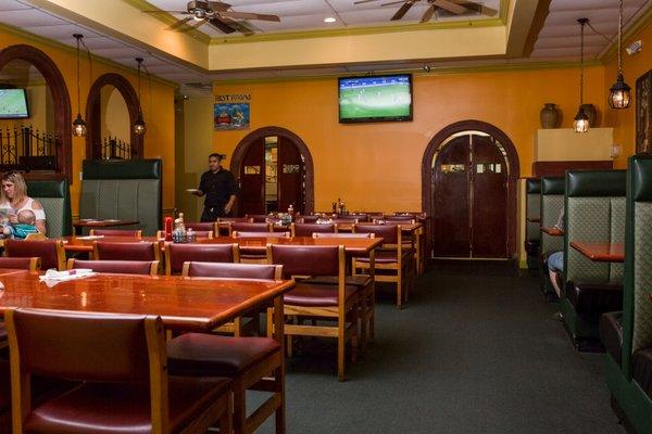 Pepito S Mexican Restaurant 98 Photos 166 Reviews