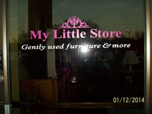 Photo Of My Little Store   West Chester, OH, United States