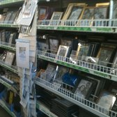 photo of dollar tree arvin ca united states picture frames - Dollar Tree Frames