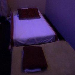 Asian massage chandler az