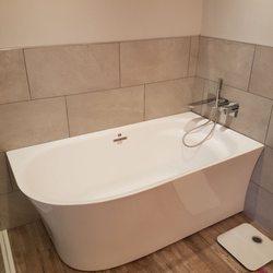 Bathroom Sinks Langley Bc murrayville plumbing - 14 photos - plumbing - langley, bc - phone