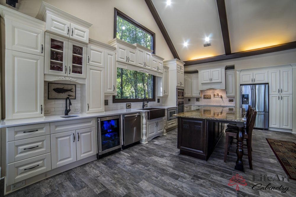 Value Flooring Kitchen & Baths: 2110 Spring Place Rd SE, Cleveland, TN