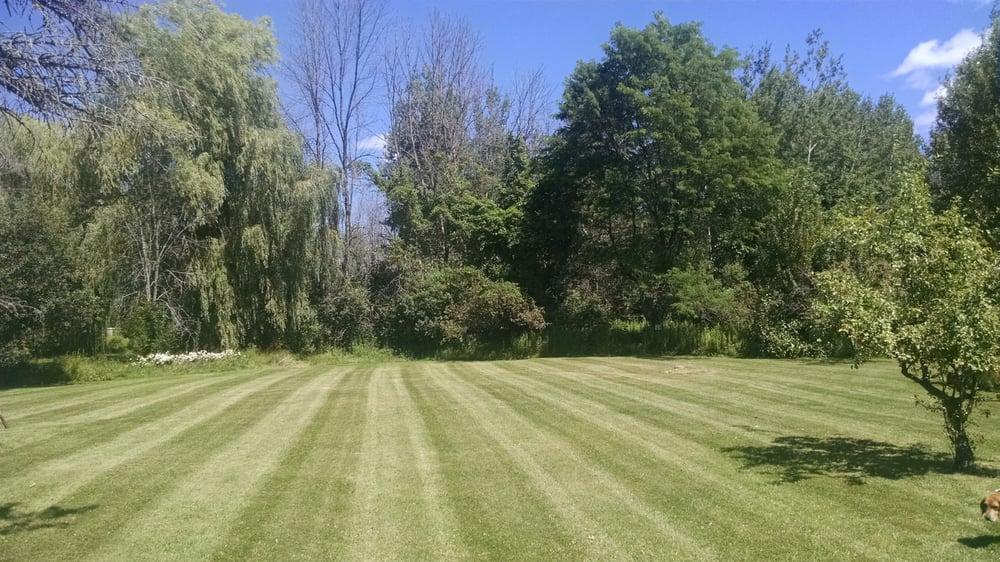 Dependable Lawn Care: 325 Sable St, Alpena, MI