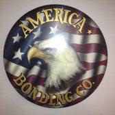 America Bonding