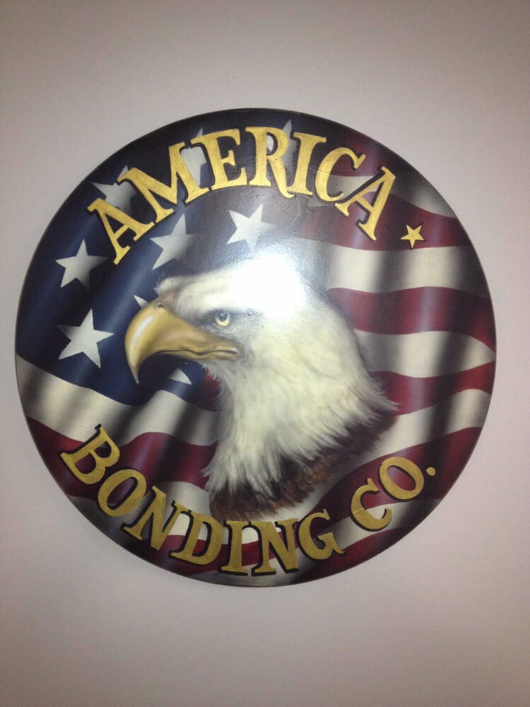America Bonding: 1515 Laverne Ave, Fort Wayne, IN