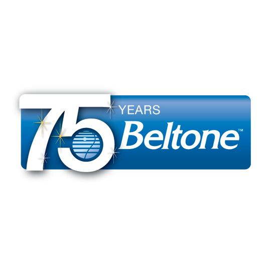 Beltone hearing aid center decatur al