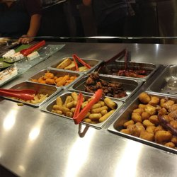 Photo Of Great China Chinese Restaurant Harlingen Tx United States More Fried