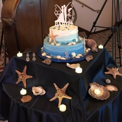 9b31fbf35264 Maui Wedding Cakes - 78 Photos   57 Reviews - Bakeries - 100 Luluka ...